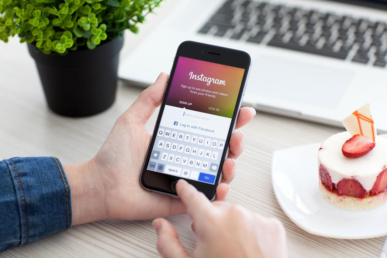 Comment vendre des produits directement sur Instagram