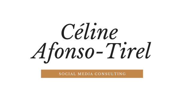 CELINE A.T. CONSULTING